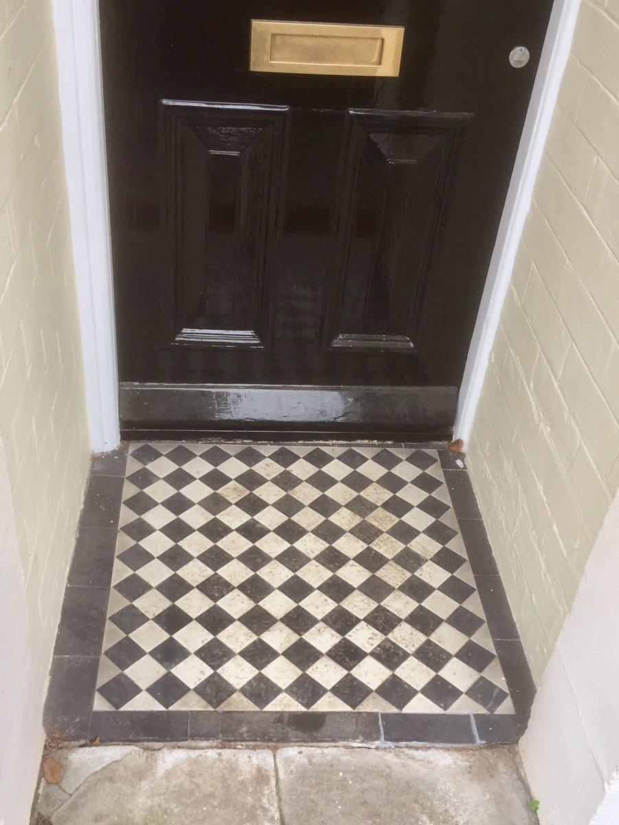 Doorway Number 2