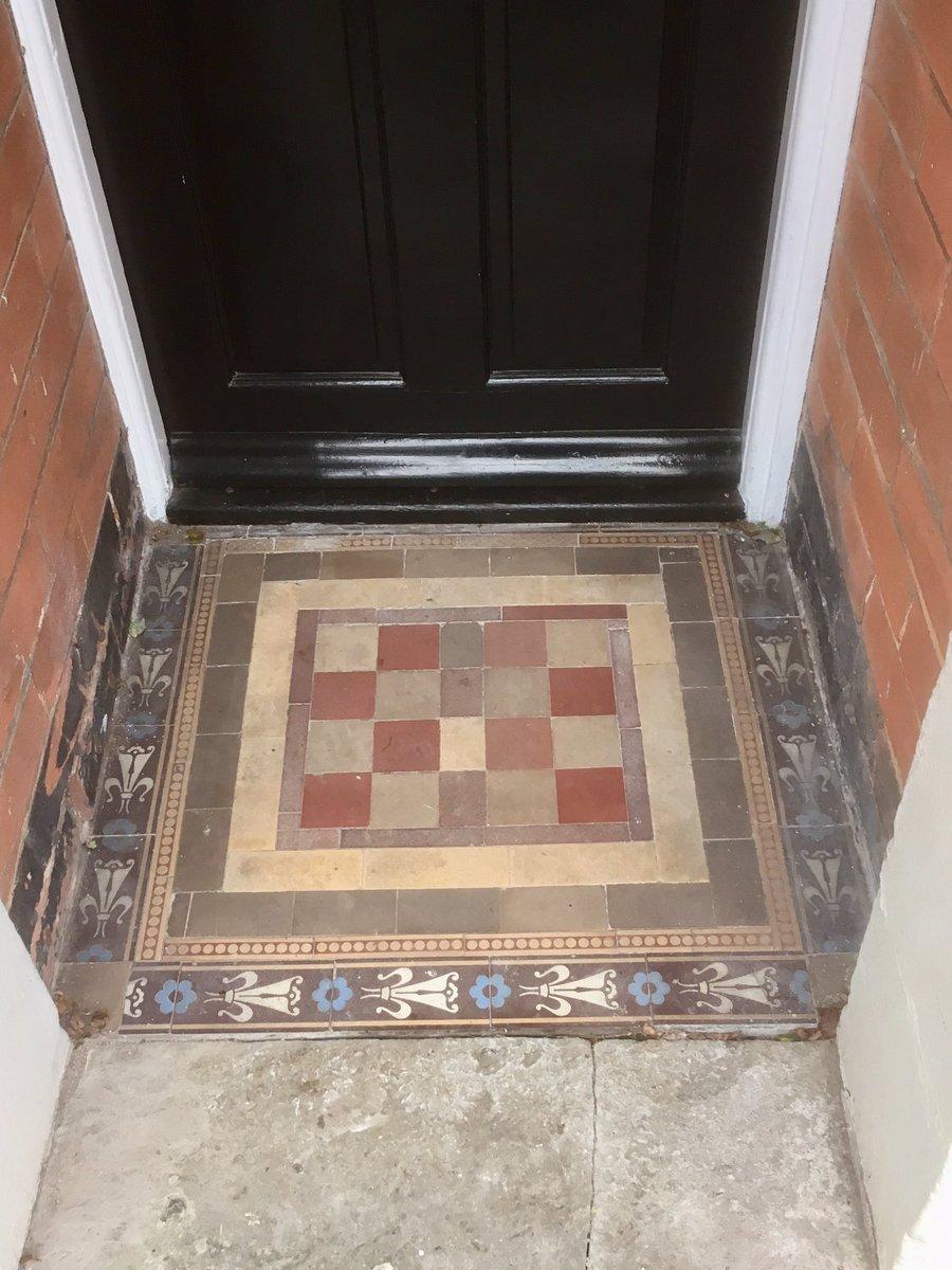Doorway Number 3